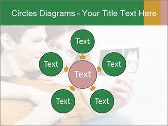 0000083434 PowerPoint Template - Slide 78