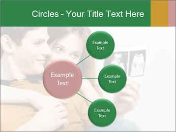 0000083434 PowerPoint Templates - Slide 79
