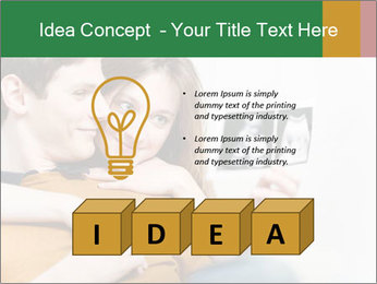 0000083434 PowerPoint Template - Slide 80