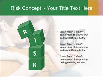 0000083434 PowerPoint Template - Slide 81