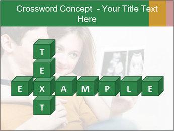 0000083434 PowerPoint Template - Slide 82