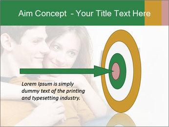 0000083434 PowerPoint Template - Slide 83