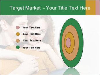 0000083434 PowerPoint Template - Slide 84