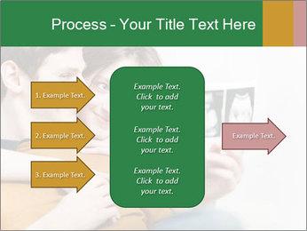 0000083434 PowerPoint Template - Slide 85