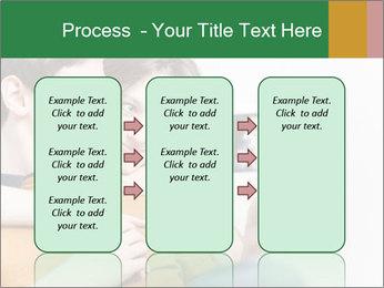 0000083434 PowerPoint Template - Slide 86