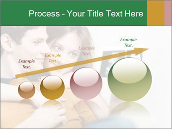 0000083434 PowerPoint Templates - Slide 87