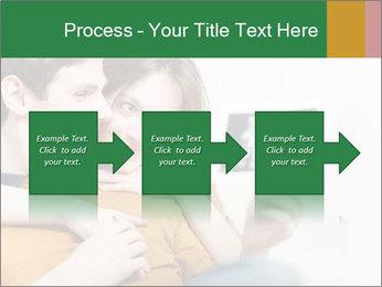 0000083434 PowerPoint Template - Slide 88