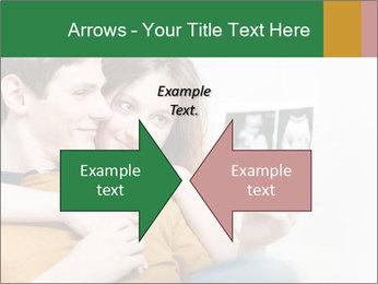 0000083434 PowerPoint Template - Slide 90