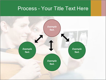 0000083434 PowerPoint Template - Slide 91