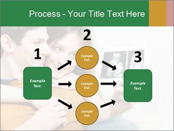 0000083434 PowerPoint Template - Slide 92