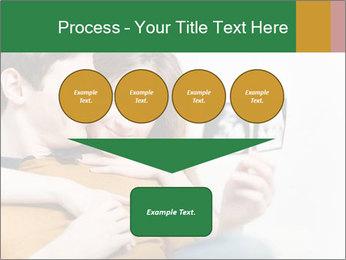 0000083434 PowerPoint Template - Slide 93
