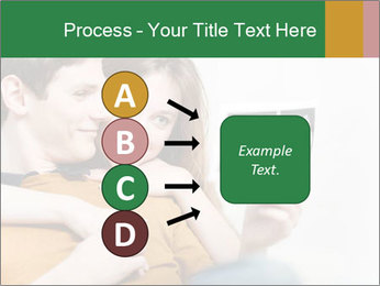 0000083434 PowerPoint Templates - Slide 94