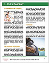 0000083434 Word Template - Page 3