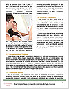 0000083434 Word Template - Page 4