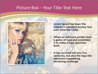 0000083435 PowerPoint Template - Slide 13