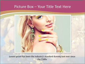 0000083435 PowerPoint Template - Slide 15