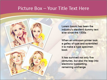 0000083435 PowerPoint Template - Slide 23