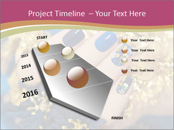 0000083435 PowerPoint Template - Slide 26