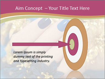 0000083435 PowerPoint Template - Slide 83