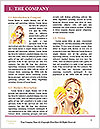0000083435 Word Template - Page 3