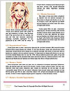 0000083435 Word Template - Page 4