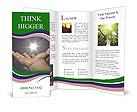 0000083436 Brochure Templates