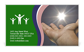 0000083436 Business Card Templates