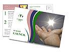 0000083436 Postcard Templates
