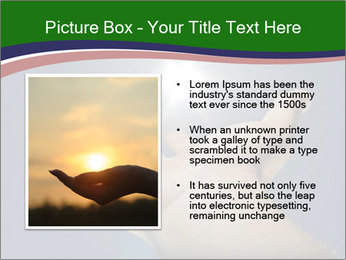 0000083436 PowerPoint Template - Slide 13