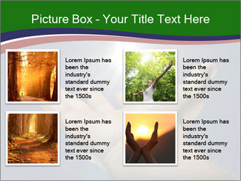 0000083436 PowerPoint Template - Slide 14