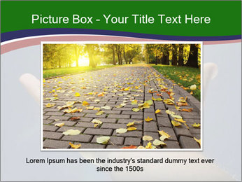0000083436 PowerPoint Template - Slide 15