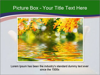 0000083436 PowerPoint Template - Slide 16