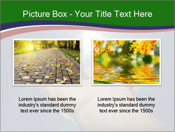 0000083436 PowerPoint Template - Slide 18