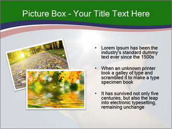 0000083436 PowerPoint Template - Slide 20