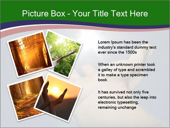 0000083436 PowerPoint Template - Slide 23
