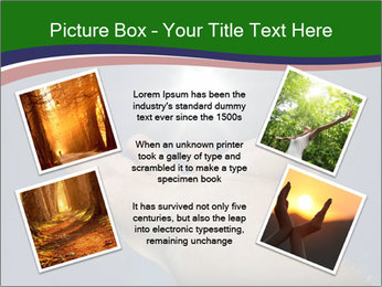 0000083436 PowerPoint Template - Slide 24