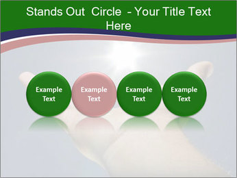 0000083436 PowerPoint Template - Slide 76