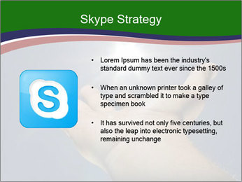 0000083436 PowerPoint Template - Slide 8