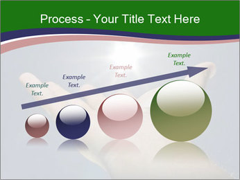 0000083436 PowerPoint Template - Slide 87