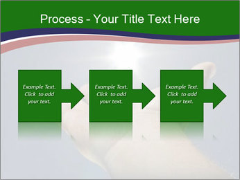 0000083436 PowerPoint Template - Slide 88