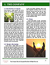 0000083436 Word Template - Page 3