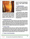 0000083436 Word Template - Page 4