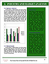 0000083436 Word Templates - Page 6