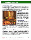 0000083436 Word Template - Page 8