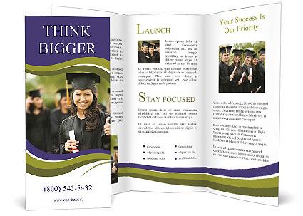 0000083437 Brochure Templates