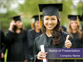 0000083437 PowerPoint Template