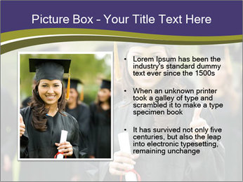 0000083437 PowerPoint Template - Slide 13