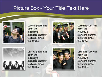 0000083437 PowerPoint Template - Slide 14