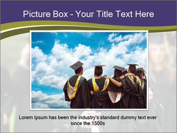 0000083437 PowerPoint Template - Slide 15