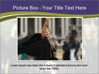 0000083437 PowerPoint Template - Slide 16